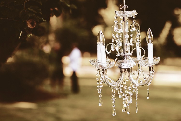 Crystal Chandelier Sparkle, What S The Best Way To Clean A Crystal Chandelier