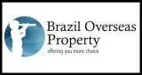 Brazil Overseas Property