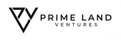 Prime Land Ventures