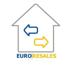 Euro Resales