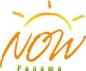 NOWPANAMA