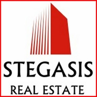 STEGASIS REAL ESTATE