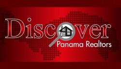 Discover Panama Realtors