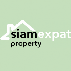 Siam Expat Property