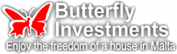 Butterfly Investments LTD