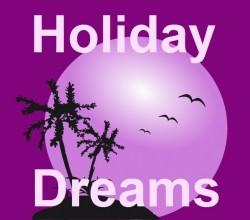 HOLIDAY DREAMS REAL ESTATE
