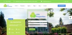 LPA properties