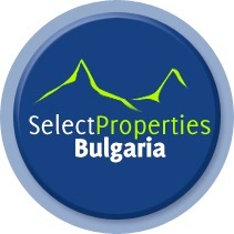 Select Property Ltd.