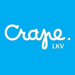 Crape Oy LKV