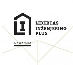 Libertas Inzenjering