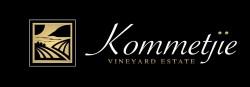 Kommetjie Vineyard Estate