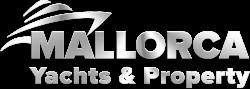 Mallorca Yachts & Property