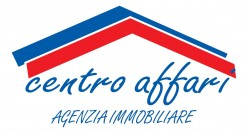 Real estate Centro Affari