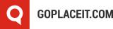 Goplaceit