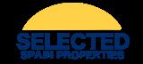 Selected Spain Properties