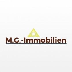 M.G.Immobilien