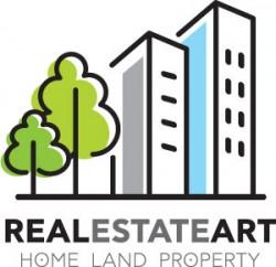 Real estate Art
