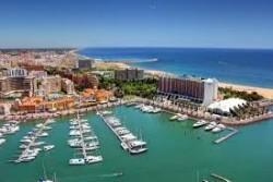 Parkview Algarve Real Estate
