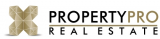 PROPERTY PRO REAL ESTATE AGENCY