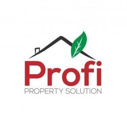 Profi Property