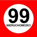 99nieruchomosci Agata Biennek