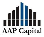 AAP Capital