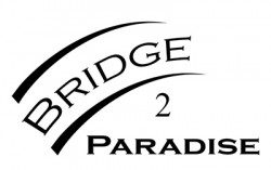 Bridge 2 Paradise Realty