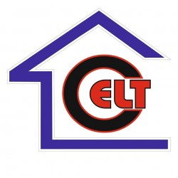Elt Building Development Company
