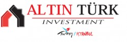 Altın Türk Real Estate Investment