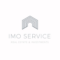 IMOSERVICE
