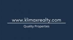 Klimax  Realty