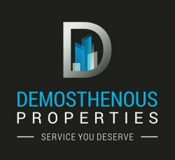 Demosthenous Properties