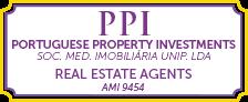 Portuguese Property Investments Soc. Med. Imobiliária Unip. Lda