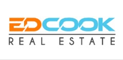 EDcook Real Estate