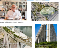 ERA Realty Network Pte. Ltd.