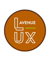 Luxavenue Group by Groupremiun