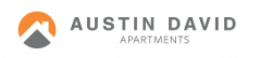 Austin David Apartments