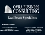 Ovra Business Consulting