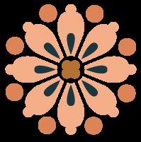 Cuenca Realty