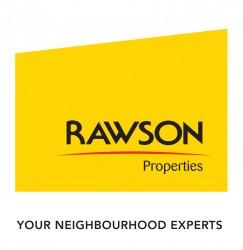 Rawson Properties Gillitts