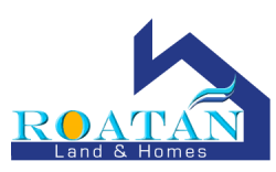 Roatan Land & Homes