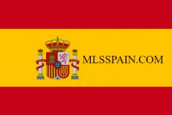 MLS Spain