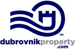 DubrovnikProperty.com