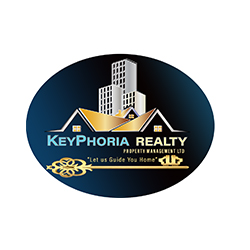 Keyphoria Realty and Property Management Ltd