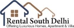 Rental South Delhi