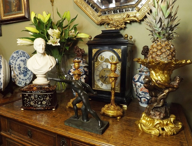 how can you tell if an antique is genuine homesgofast com