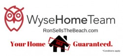 The Wyse Home Team at Keller Williams Realty