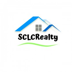 Shaila & Chastelyn Land Consultancy Realty