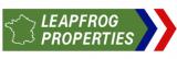 Leap Frog Properties
