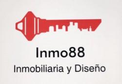 Inmo88 El Salvador Real Estate & Design Agency